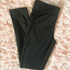 Women's Ambiance Leggings